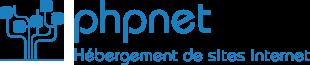 PHPNET Assistance